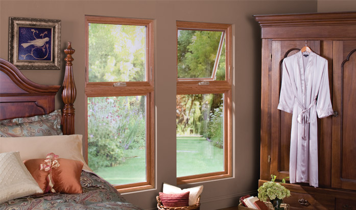 Replacement Window Installation In South Texas Benefits